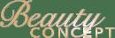 Beauty Concept Logo