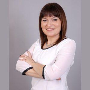 Tania Brettar